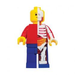 Lego 28 cm Bigger Micro Anatomic Junior by Jason Freeny