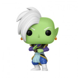 Pop Dragon Ball Super Zamasu