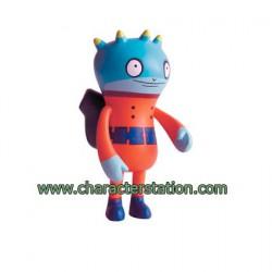 Figur Noupa 5 by David Horvath Critter Box Geneva Store Switzerland