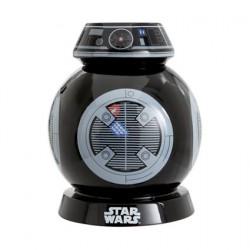 Figur Star Wars The Last Jedi Ceramic Jar with Sounds BB Unit Kotobukiya Geneva Store Switzerland