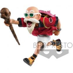 Figuren Dragon Ball Kamesennin Funko Figuren und Zubehör Genf