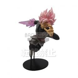 Figuren Dragon Ball Super Goku Black Shinretsuzan Attack Figure Funko Figuren und Zubehör Genf