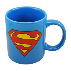 Figuren Tasse Superman Genf Shop Schweiz