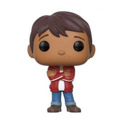 Figuren Pop Disney Coco Miguel Limitierte Chase Auflage Funko Figuren Pop! Genf