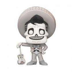 Figuren Pop Disney Coco Ernesto Limitierte Auflage Funko Genf Shop Schweiz