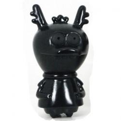 Figur Roller Noir by David Horvath Toy2R Geneva Store Switzerland