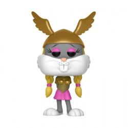 Figurine Pop Cartoons Looney Tunes Opera Bugs Funko Figurines Pop! Geneve
