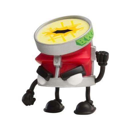 Figurine Bent World Beats Taps Tour Version par MAD (Jeremy Madl) Kidrobot Boutique Geneve Suisse