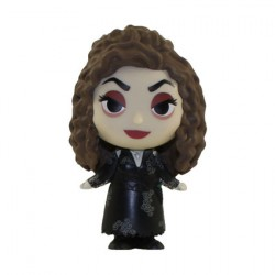 Figurine Funko Mini Harry Potter Bellatrix Lestrange Funko Boutique Geneve Suisse