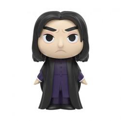 Figur Funko Mini Harry Potter Severus Snape Funko Geneva Store Switzerland