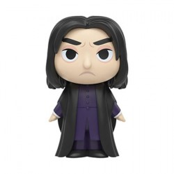 Figurine Funko Mini Harry Potter Severus Snape Funko Boutique Geneve Suisse