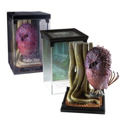 Figur Fantastic Beasts Magical Creatures No 3 Fwooper Noble Collection Geneva Store Switzerland