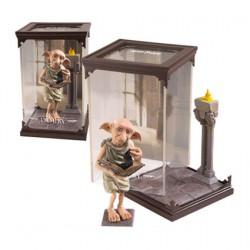 Figuren Harry Potter Magical Creatures No 2 Dobby Noble Collection Genf Shop Schweiz