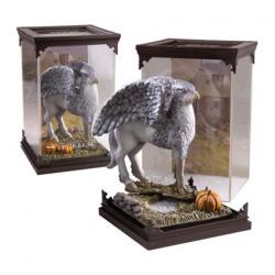 Figur Harry Potter Magical Creatures No 6 Buckbeak Noble Collection Geneva Store Switzerland