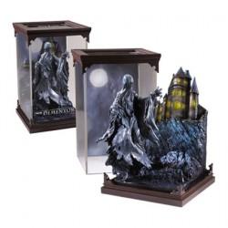 Figur Harry Potter Magical Creatures No 7 Dementor Noble Collection Geneva Store Switzerland
