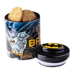 Figuren DC Comics Batman Keramik Krug Genf Shop Schweiz
