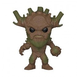 Figurine Pop Marvel Contest of Champions King Groot Funko Boutique Geneve Suisse