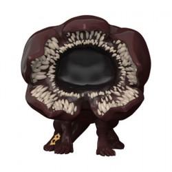 Figur Pop TV Stranger Things Series 2 Dart Demondog (Vaulted) Funko Geneva Store Switzerland