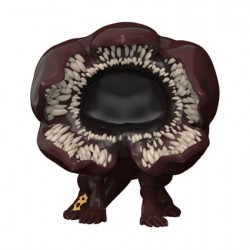 Figurine Pop TV Stranger Things Series 2 Dart Demondog (Rare) Funko Boutique Geneve Suisse