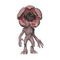 Figurine Pop 15 cm Stranger Things Demogorgon Funko Figurines Pop! Geneve