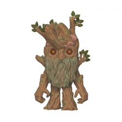 Figurine Pop Movies Lord of the Rings 15cm Treebeard Funko Boutique Geneve Suisse