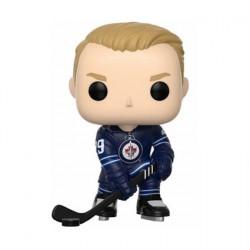 Figurine Pop NHL Patrik Laine Home Jersey Edition Limitée Funko Figurines Pop! Geneve