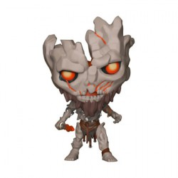 Figur Pop Games God of War Draugr Funko Geneva Store Switzerland