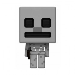 Figurine Pop Games Minecraft Skeleton Funko Figurines Pop! Geneve