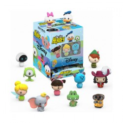Figur Funko Pint Size Heroes Disney Series 2 Blind Bag Funko Geneva Store Switzerland