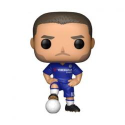 Figur Pop Football Premier League Chelsea Eden Hazard Funko Geneva Store Switzerland