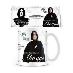 Tasse Harry Potter Draco Malfidus