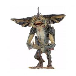 Figurine Gremlins 2 Mohawk Action Figure 19 cm Funko Précommande Geneve