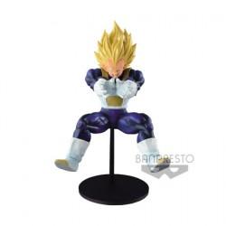 Figuren Dragon Ball Z Final Attack Super Saiyan Vegeta Final Flash Funko Figuren und Zubehör Genf