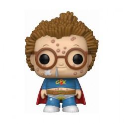 Figurine Pop Cartoons Garbage Pail Kids Clark Can't Funko Boutique Geneve Suisse