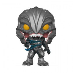 Figurine Pop Games Halo Arbiter Funko Boutique Geneve Suisse
