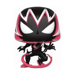 Figurine Pop Marvel Gwenom Funko Boutique Geneve Suisse