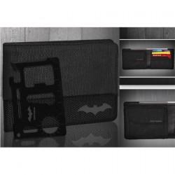 Figurine Portefeuille DC Comics Batman Boutique Geneve Suisse