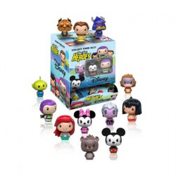 Funko Pint Size Heroes Disney Blind Bag