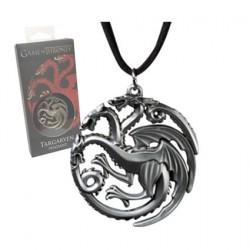 Figuren Pendant Game Of Thrones Targaryen Genf Shop Schweiz