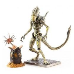 Figuren Aliens Colonial Marines Xenomorph Boiler Funko Figuren und Zubehör Genf