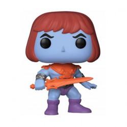 Figurine Pop Masters of The Universe Faker Edition Limitée Funko Boutique Geneve Suisse