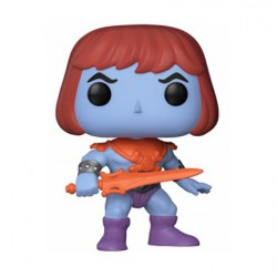 Figuren Pop Masters of The Universe Faker Limitierte Auflage Funko Figuren Pop! Genf