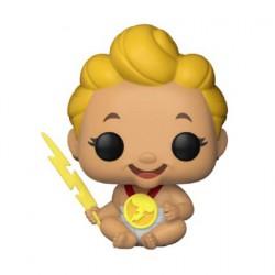 Figuren Pop Disney Hercules Baby Hercules Funko Vorbestellung Genf