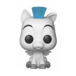 Figurine Pop Disney Hercules Baby Pegasus Funko Figurines Pop! Geneve