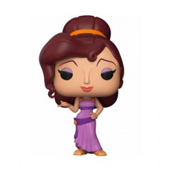 Figuren Pop Disney Hercules Meg Funko Figuren Pop! Genf