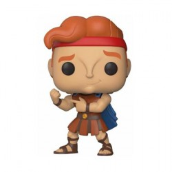 Figuren Pop Disney Hercules Hercules Funko Figuren Pop! Genf
