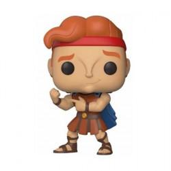 Figurine Pop Disney Hercules Hercules Funko Boutique Geneve Suisse