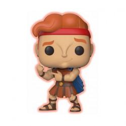 Figuren Pop Disney Hercules Hercules Limitierte Chase Auflage Funko Vorbestellung Genf