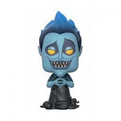 Figur Pop Disney Hercules Hades (Vaulted) Funko Geneva Store Switzerland