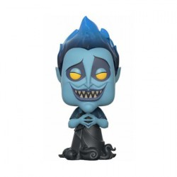Figuren Pop Disney Hercules Hades Funko Figuren Pop! Genf